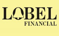 Lobel Financial complaints