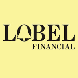 Lobel Financial complaints