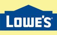 Lowe's complaints