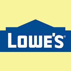 Lowe's complaints email & Phone number