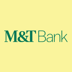 M&T Bank complaints email & Phone number