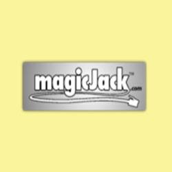 Magicjack complaints