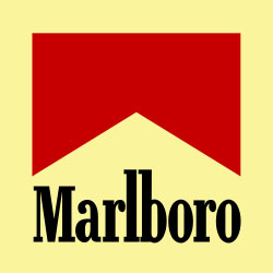 Marlboro complaints email & Phone number
