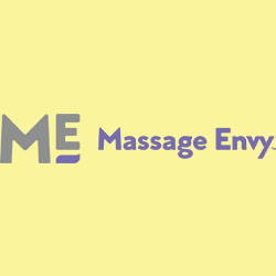 Massage Envy complaints