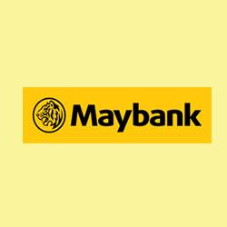 Maybank complaints