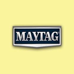 Maytag complaints