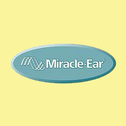 Miracle Ear complaints email & Phone number