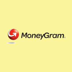 MoneyGram complaints