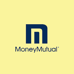 MoneyMutual complaints email & Phone number