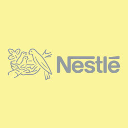 Nestle complaints email & Phone number
