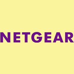 NetGear complaints