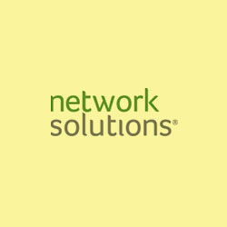 Network Solutions complaints email & Phone number