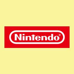 Nintendo complaints