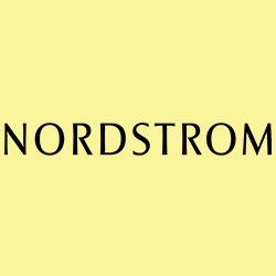 Nordstrom complaints