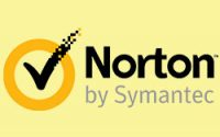 Norton complaints