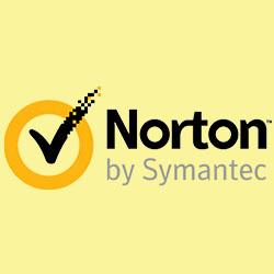 Norton complaints