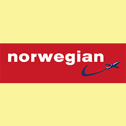 Norwegian Air complaints