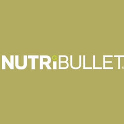 NutriBullet complaints