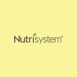 Nutrisystem complaints