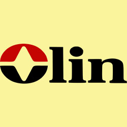 Olin complaints email & Phone number