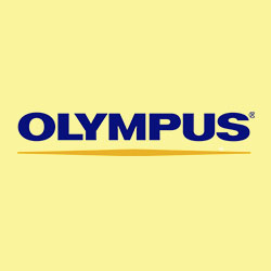 Olympus complaints email & Phone number