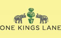 One Kings Lane complaints