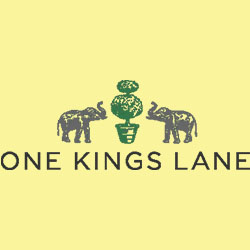 One Kings Lane complaints email & Phone number