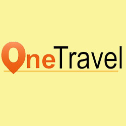OneTravel complaints email & Phone number