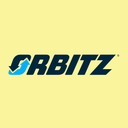 Orbitz complaints email & Phone number
