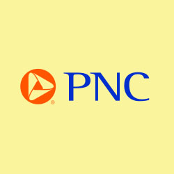 PNC complaints email & Phone number
