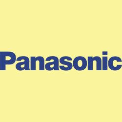 Panasonic complaints