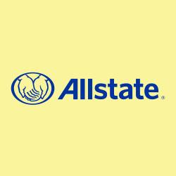 Allstate complaints