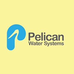 Pelican Water Softener complaints