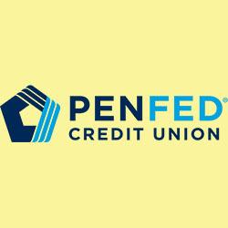 PenFed complaints