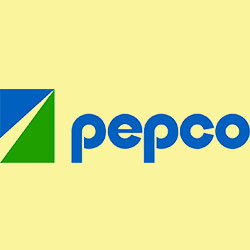 Pepco complaints email & Phone number