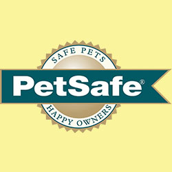 PetSafe complaints