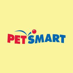 PetSmart complaints