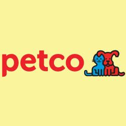 Petco complaints