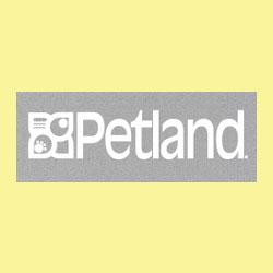 Petland complaints