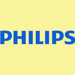 Philips complaints