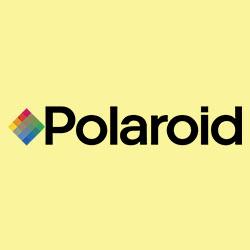 Polaroid complaints
