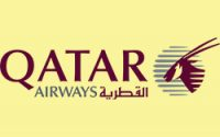 Qatar Airways complaints