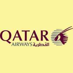 Qatar Airways complaints