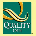 Quality Inn complaints