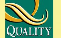 Quality Inn complaints