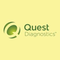 Quest Diagnostics complaints email & Phone number