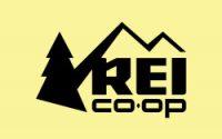 REI complaints