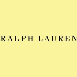 Ralph Lauren complaints