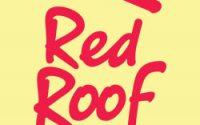 Red Roof Inn complaints