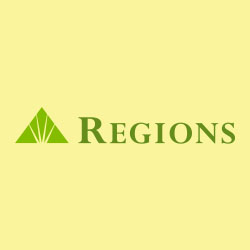 Regions Bank complaints
